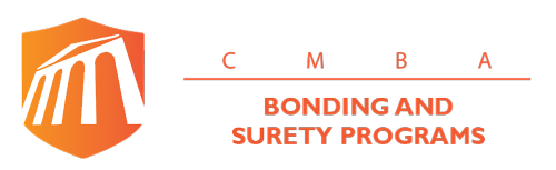 CMBA-Bonding
