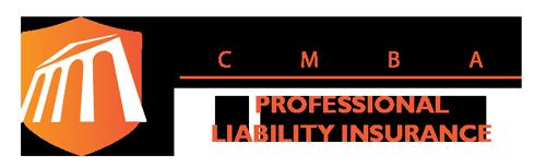 CMBA-Liability